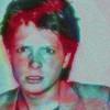 vvendigos's avatar