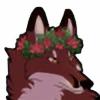 VVerewolf's avatar