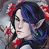 Vvevelur's avatar