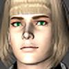 VVhiteLord's avatar