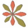 vvica's avatar