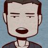 VVickedmetal's avatar