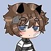 VvIiXxEeN's avatar