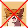 vvincentt's avatar