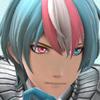 vvindication's avatar