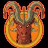 VVisemanS's avatar