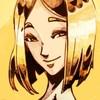 vvisti's avatar