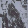 vvitchfvcker's avatar