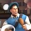 Vvix0's avatar