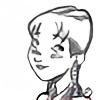 VVjonez's avatar