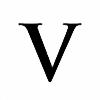 vvkrwl's avatar