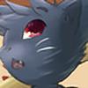 vvlee's avatar