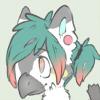 VVltchcraft's avatar
