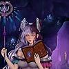 VvNus's avatar