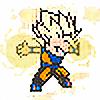 VVojo's avatar