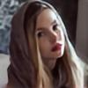 vvola's avatar