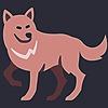 VVolfs100's avatar