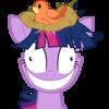 VVOlllOvv's avatar