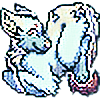 vvulpus's avatar