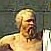 vvvan's avatar