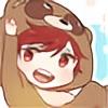 VVVEIRD's avatar