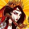 vvveverka's avatar