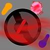 Vvvvvv0's avatar