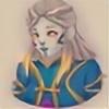 VVyka's avatar
