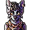 vvyni's avatar