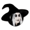 vvytche's avatar