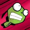 vware's avatar