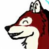 Vwerewolf's avatar
