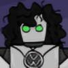 VWHEBMULLER's avatar