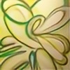 vwindsor's avatar