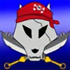 Vwolf-316's avatar