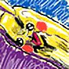 vwr3600's avatar