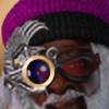vwrangler's avatar