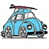VWStiti's avatar