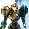vWveavel's avatar