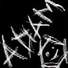 VWXYZ's avatar