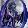 Vx082781's avatar