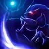 VX9's avatar