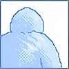 VxD's avatar