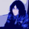 VxD1994's avatar