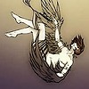 Vxinine's avatar