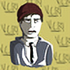 vxixcxe's avatar