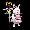 Vxnillabean's avatar