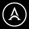 vxpolice's avatar