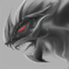 VXRMRN's avatar