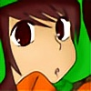 vxs-lxd's avatar